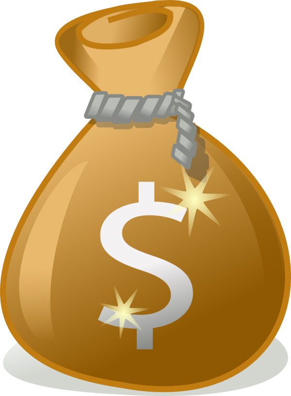 Mise de fonds minimale