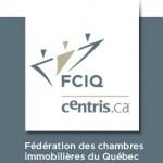 FCIQ logo