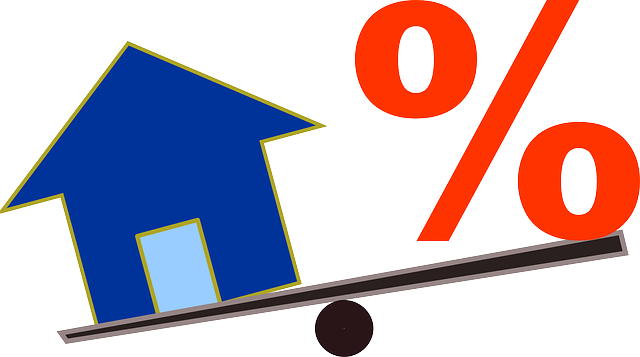 Mortgage rates dropping – It's a right time to buy!