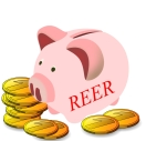 L'achat d'une première habitation : REER et RAP / First-time Home Buyer : RRSP and HBP