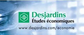 Finances des ménages québécois : la situation n'est pas critique, mais des risques persistent