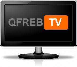 QFREBTV