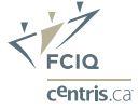 FCIQ_centris