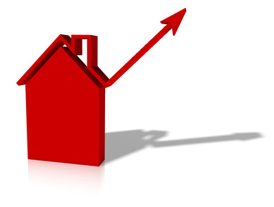 Canada's soaring real estate market: Feel good now, pay later.