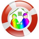 Le FMI recommande la fin de l'assurance hypothécaire de la SCHL