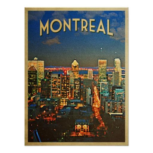 Immobilier : 3 milliards pour le centre-ville de Montréal