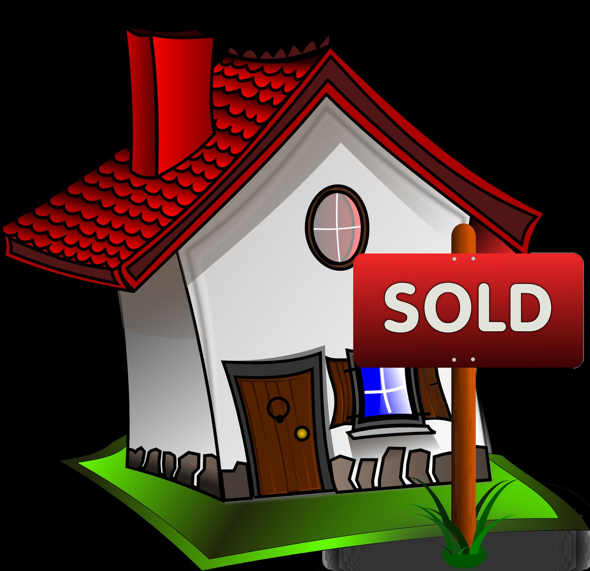 Immobilier: les Montréalais reprennent le goût d'acheter