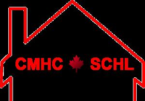 CMHCSCHL