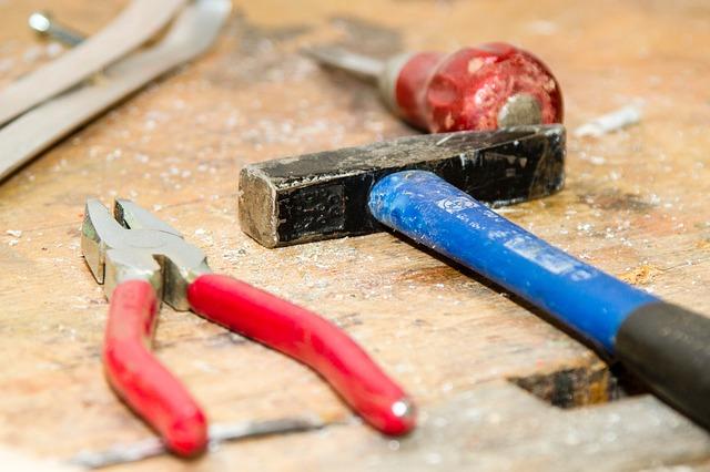 Un nouveau programme RénoVert – un nouveau crédit à la rénovation.